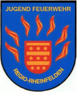 logo2013-2