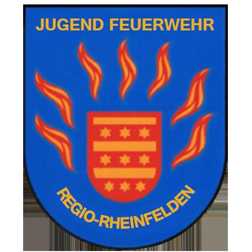 Jufü Regio Rhyfälde